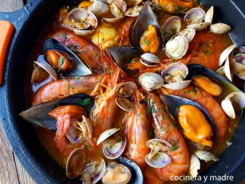zarzuela-de-pescado-y-marisco-portada
