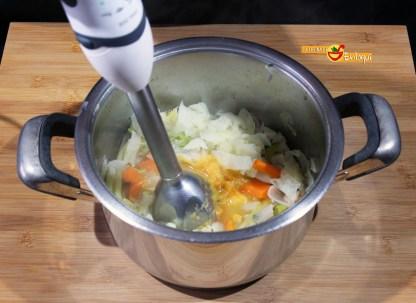 08.01.17 sopa y puré DETOX (31)