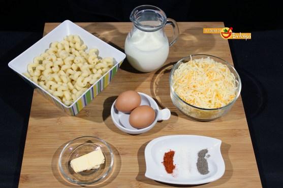 29.01.17 Mac&Cheese (25)