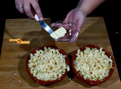 29.01.17 Mac&Cheese (pap3)