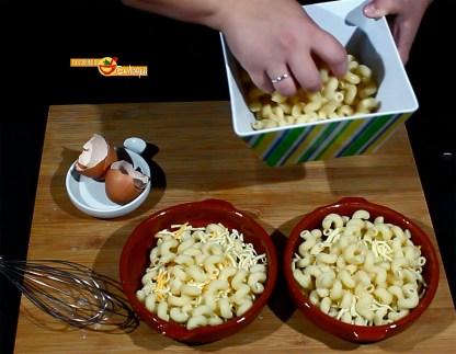 29.01.17 Mac&Cheese (pap5)