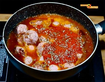 26.02.17 Albóndigas con tomate (pap2)