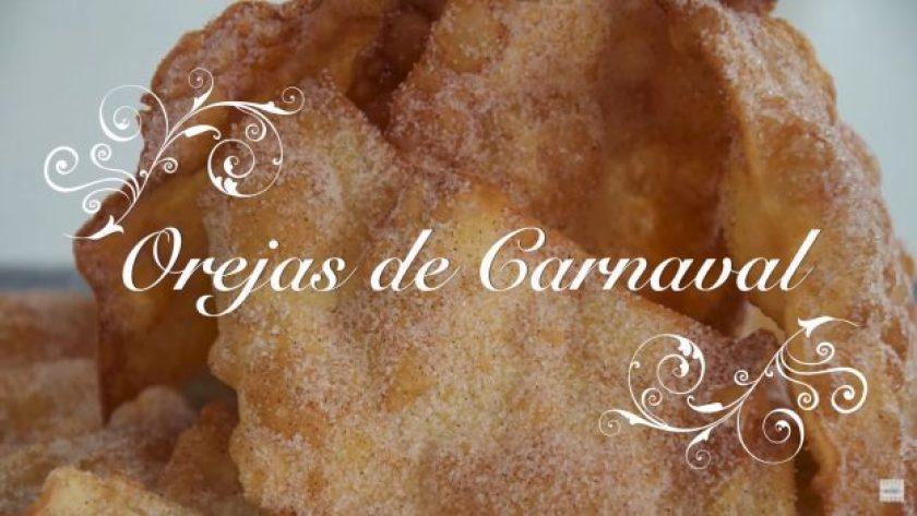 Dulces tradicionales caseros I