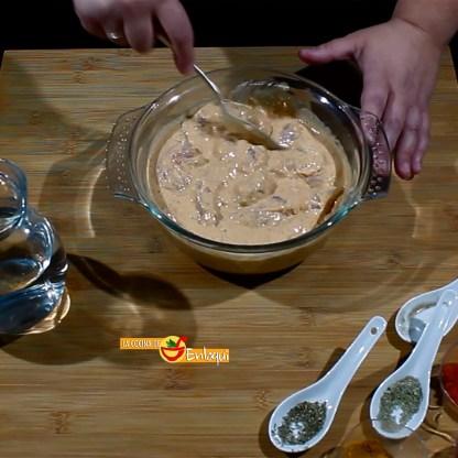 12.03.17 crispy chicken kfc style (pap3)