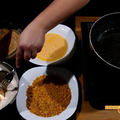 12.03.17 crispy chicken kfc style (pap6)