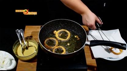 15.03.17 aros de cebolla (pap2)