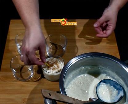 22.03.17 arroz con leche (pap1)