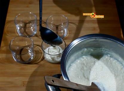 22.03.17 arroz con leche (pap2)