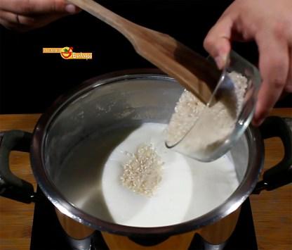 22.03.17 arroz con leche (pap6)