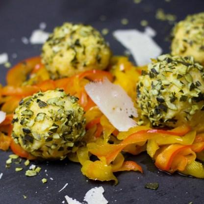 vegetables-1952718_1920