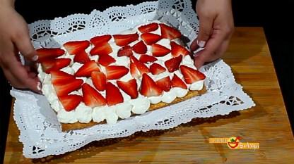 02.04.17 tarta de fresas con nata (pap11)
