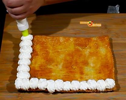 02.04.17 tarta de fresas con nata (pap7)