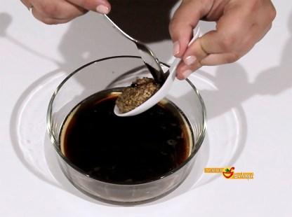 24.05.17 Solomillo de pavo con miel y mostaza (pap5)
