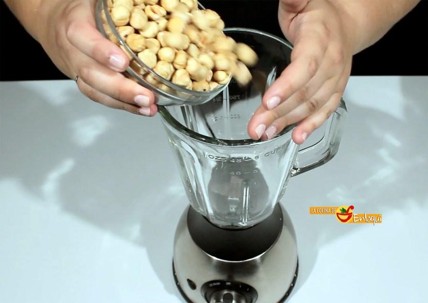 28.05.17 Nutella casera (pap1)