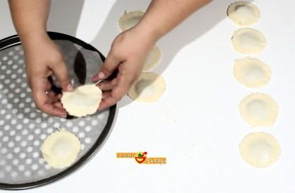 11.06.17 Pastelitos de nutella casera (pap7)
