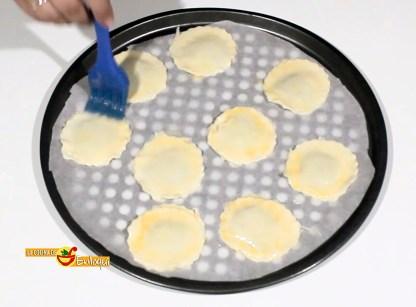 11.06.17 Pastelitos de nutella casera (pap8)
