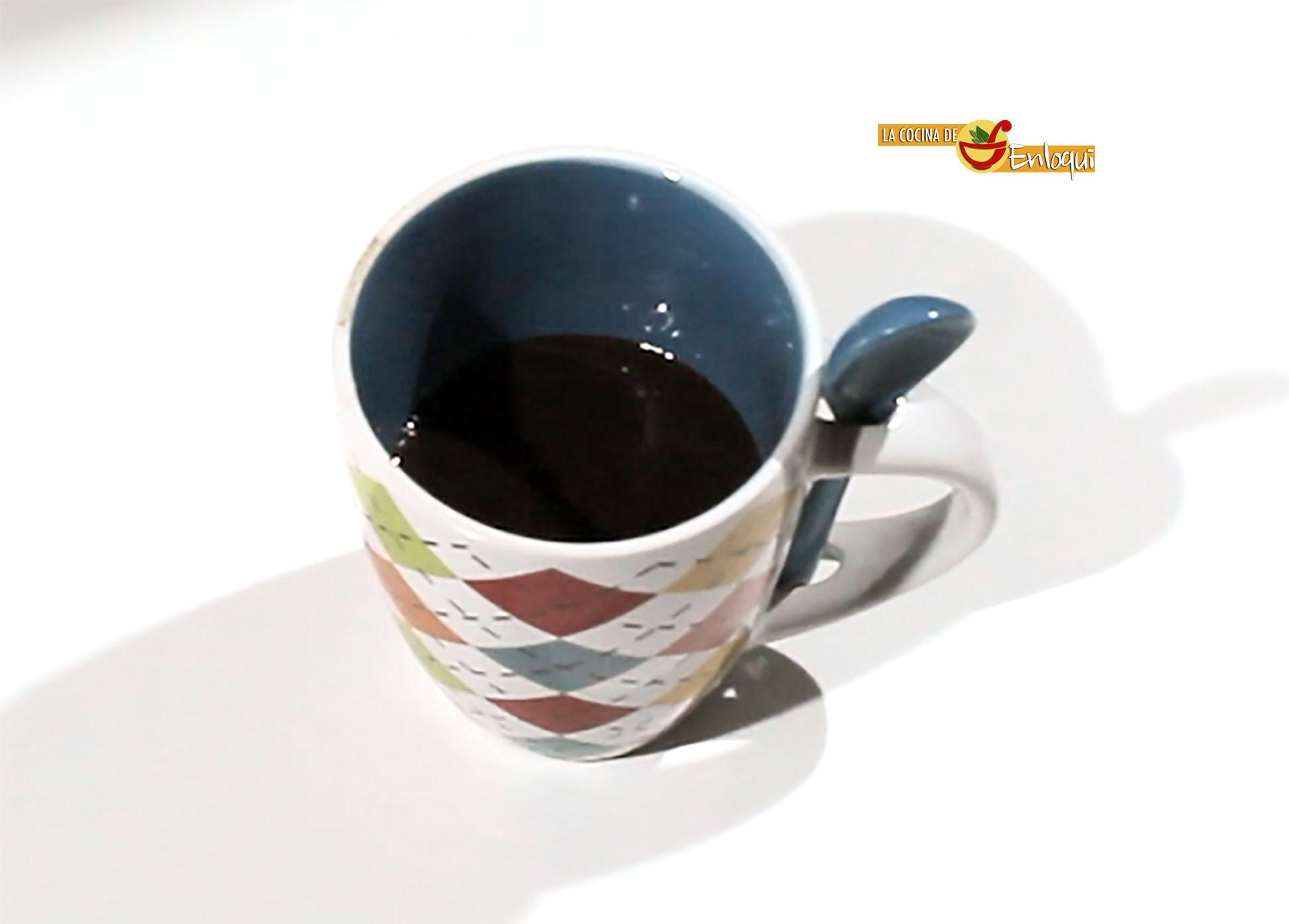 18.06.17 Mug cake de cacao (pap9)
