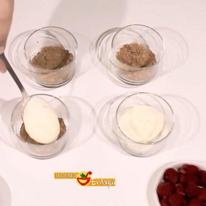 25.06.17 trifle de frutos del bosque (pap13)