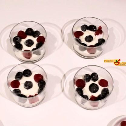 25.06.17 trifle de frutos del bosque (pap14)