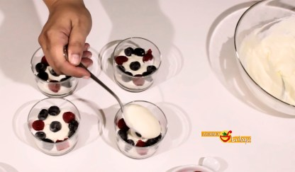 25.06.17 trifle de frutos del bosque (pap15)