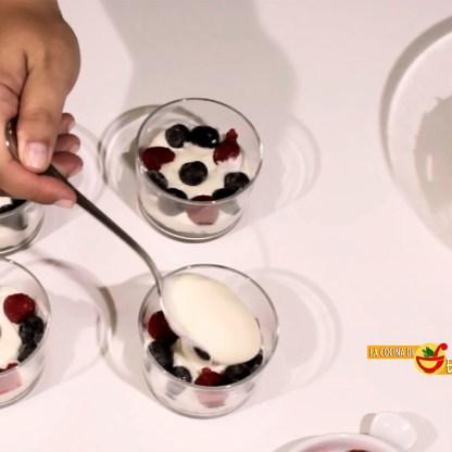 25.06.17 trifle de frutos del bosque (pap15)