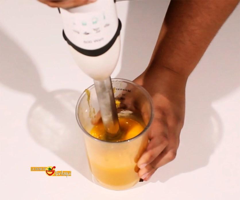 30.07.17 Mousse de mango (pap3)