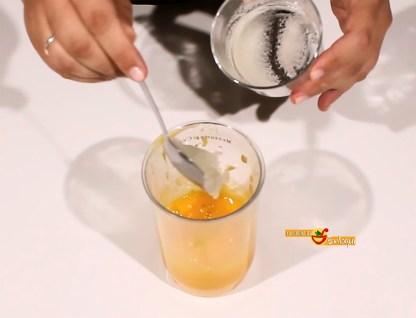 30.07.17 Mousse de mango (pap4)