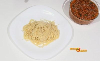 12.09.17 Espagueti boloñesa (pap4)