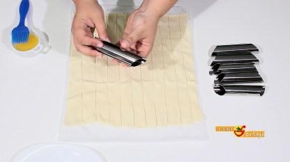 01.10.17 Canutillos de hojaldre con crema pastelera (pap2)