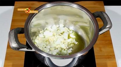 24.01.18 Sopa de almejas (pap1)