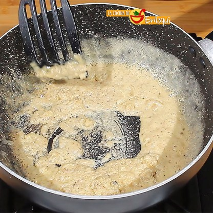 25.02.18 Pastel de pizza con pan de molde (pap3)