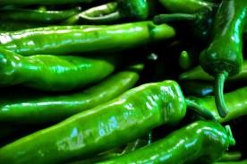 Cuáles son las diferencias entre el gazpacho y el salmorejo