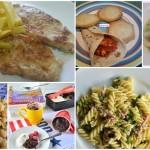 6 recetas para cuando no hay tiempo o ganas de cocinar para COCINA FACILÍSIMO