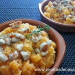 Ingrediente principal: Patata. 7 recetas