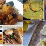 Pechugas de pollo. 6 recetas