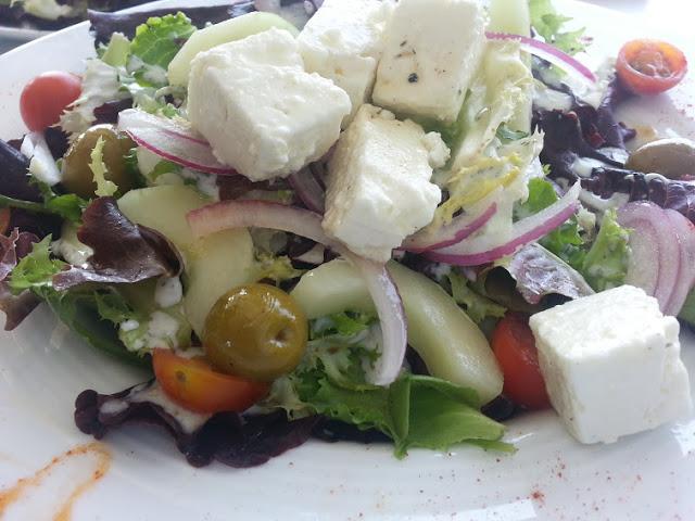 Ideas para cenar fácil y rico - La Cocina de Pedro y Yolanda