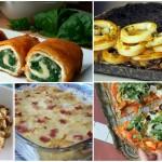 Ideas para cenar 2