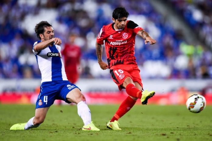 La previa en datos: Sevilla FC – RCD Espanyol
