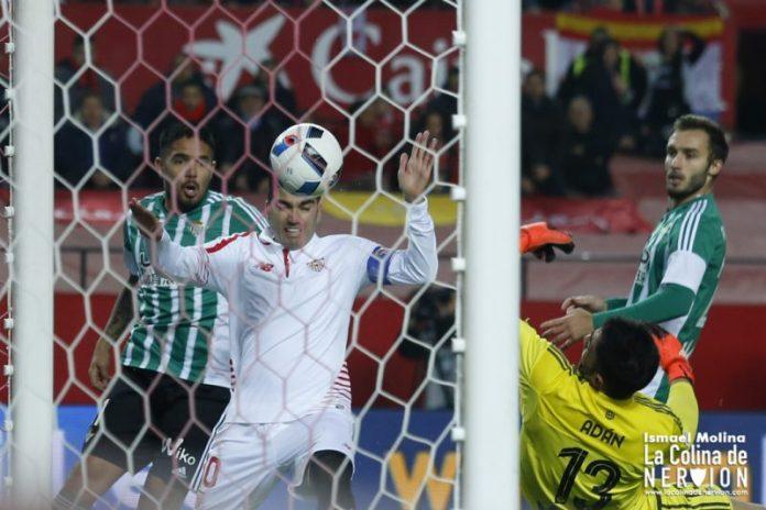 Reyes: «Partido redondo, del minuto uno al noventa»