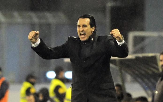 Emery: «Haremos fuerza por Krohn-Dehli»