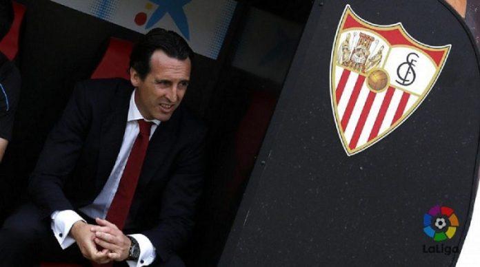 Emery: A un paso de la leyenda
