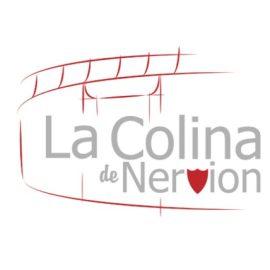 Noticias Sevilla FC - La Colina de Nervión