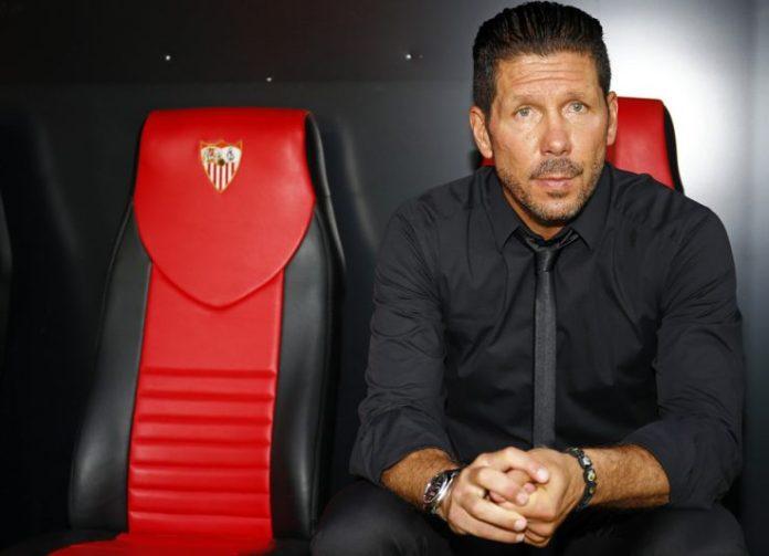 Así llega el Atlético de Madrid al partido