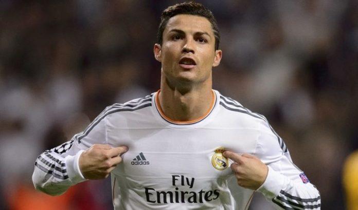 El Madrid, plagado de importantes bajas