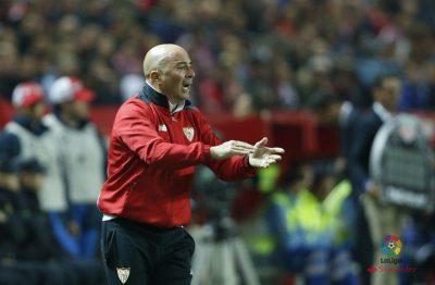 """Sampaoli: """"Hemos buscado el gol, pero lamentablemente no llegó"""""""