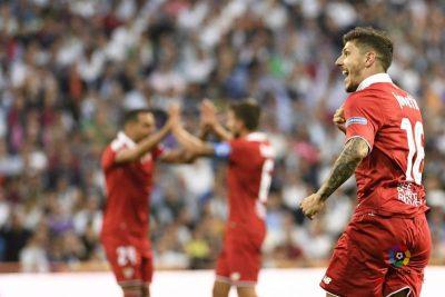 El Inter afirma que no rebajará el precio de Jovetic