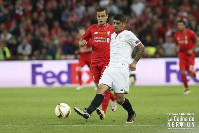 Las claves del Liverpool – Sevilla
