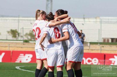 "El FC Barcelona, última parada en el ""Tourmalet"" del femenino"
