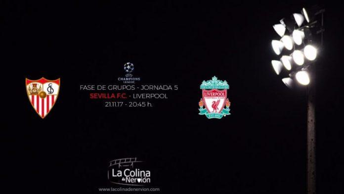 Una nueva final ante el Liverpool
