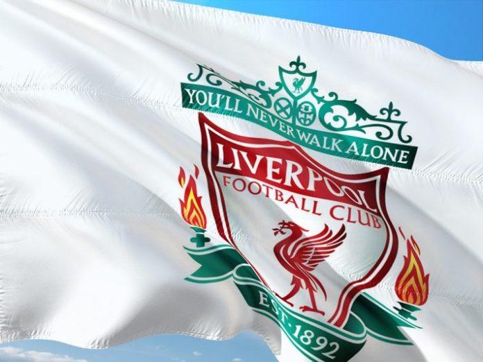 Con un ojo puesto en el Liverpool